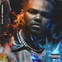 Still My Moment - Tee Grizzley mp3 download