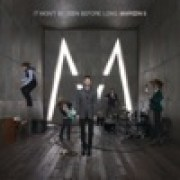 Maroon 5 - Nothing Lasts Foreverwidth=