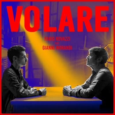 Volare - Fabio Rovazzi Feat. Gianni Morandi mp3 download