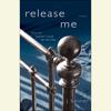 J. Kenner - Release Me: The Stark Series #1 (Unabridged)  artwork