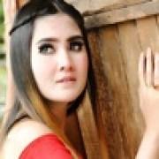 download lagu Nella Kharisma & Ilux Kangen