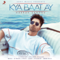Free Download Harrdy Sandhu Kya Baat Ay Mp3