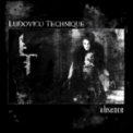 Free Download Ludovico Technique Absence Mp3
