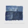 Free Download Mandolin Orange The Wolves Mp3