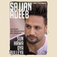 Sun Hawa Dya Bulleya (From