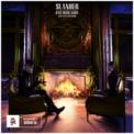 Free Download SLANDER Hate Being Alone (feat. Dylan Matthew) Mp3