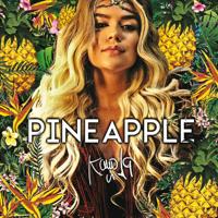 Pineapple Karol G