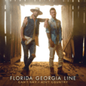 Free Download Florida Georgia Line Talk You Out of It Mp3
