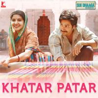 Khatar Patar (From