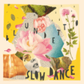 Free Download Blundetto Slow Dance (feat. Lateef the Truthspeaker) [Extended Version] Mp3