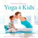 Free Download Yoga Music for Kids Masters Christmas Yoga Song Mp3