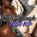 Free Download Vybz Kid Roti Dough Mp3