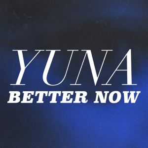 Better Now - Better Now mp3 download
