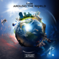 Free Download Evebe Around the World Mp3