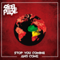 Free Download Steel Pulse Stop You Coming and Come Mp3