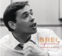 Free Download Jacques Brel Ne me quitte pas Mp3