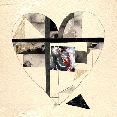 Somebody That I Used To Know (Dan Aux Remix) - Gotye Feat. Kimbra mp3 download