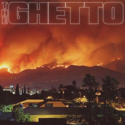 -The Ghetto - Mustard & RJmrLA mp3 download