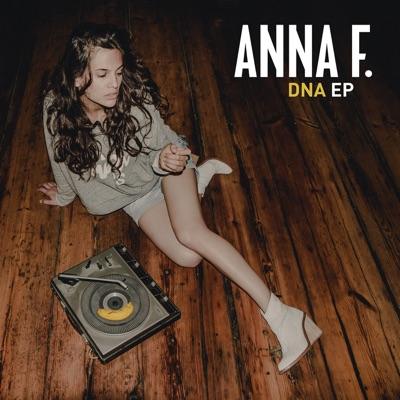 Dna - Anna F. mp3 download