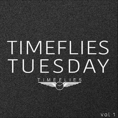 Pompeii (Tuesday) - Timeflies mp3 download
