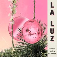 La Luz Coastal & Jackie Mendoza