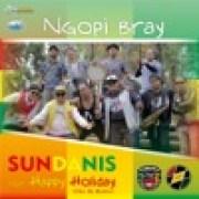 download lagu Sundanis Ngopi Bray (feat. Happy Holiday, Oki & Bolin)