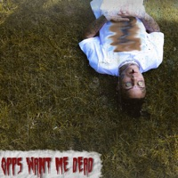Opps Want Me Dead - Single - Lil Skies mp3 download