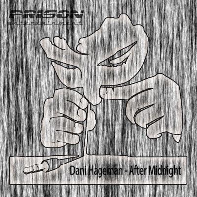 Ms Cali (Original Mix) - Dani Hageman mp3 download