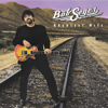 Bob Seger & The Silver Bullet Band - Greatest Hits  artwork