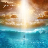 Souled Out - Jhené Aiko mp3 download