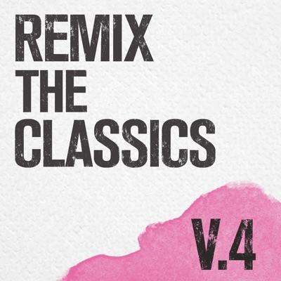 On Bended Knee (Robbieg Remix) - Boyz II Men mp3 download