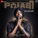 Free Download Manj Musik & Ranjit Bawa Time Mp3