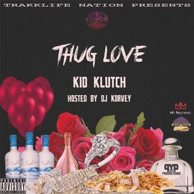 Let Her Go - Kid Klutch mp3 download