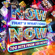NOW That's What I Call NOW - Various Artists