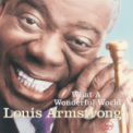 Free Download Louis Armstrong What a Wonderful World Mp3
