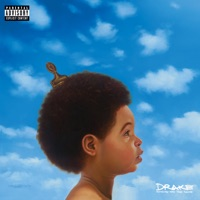 Nothing Was the Same - Drake mp3 download