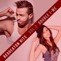 Dime Como (Radio Edit) Double I-MC