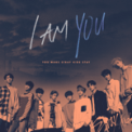 Free Download Stray Kids I am YOU Mp3