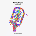 Free Download Above & Beyond Northern Soul (feat. Richard Bedford) Mp3