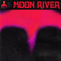 Moon River - Single - Frank Ocean mp3 download