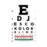 Code of Honor (feat. Future & ScHoolboy Q) - Single - DJ ESCO mp3 download
