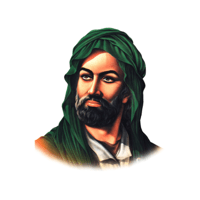 Ya Hussein Shia Voice