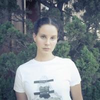Mariners Apartment Complex - Single - Lana Del Rey