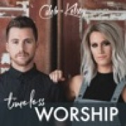 download lagu Caleb and Kelsey Above All / You Are My King