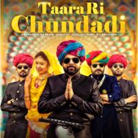 Taara Ri Chundadi (feat. Shalini, Nikk N & Saurabh) Rapperiya Baalam & Anuj