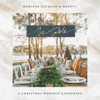 The Table Darlene Zschech & HopeUC