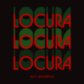 Free Download Alex Anwandter Locura Mp3