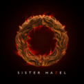 Free Download Sister Hazel Fire Mp3