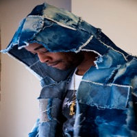 Trap Phone (feat. Metro Boomin & Rainer Beats) - Single - Slim Dollars mp3 download