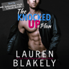 Lauren Blakely - The Knocked Up Plan (Unabridged)  artwork